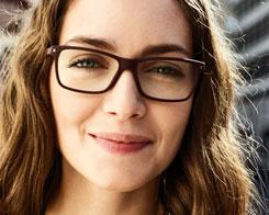 mexx eyewear designer eyeglass frames
